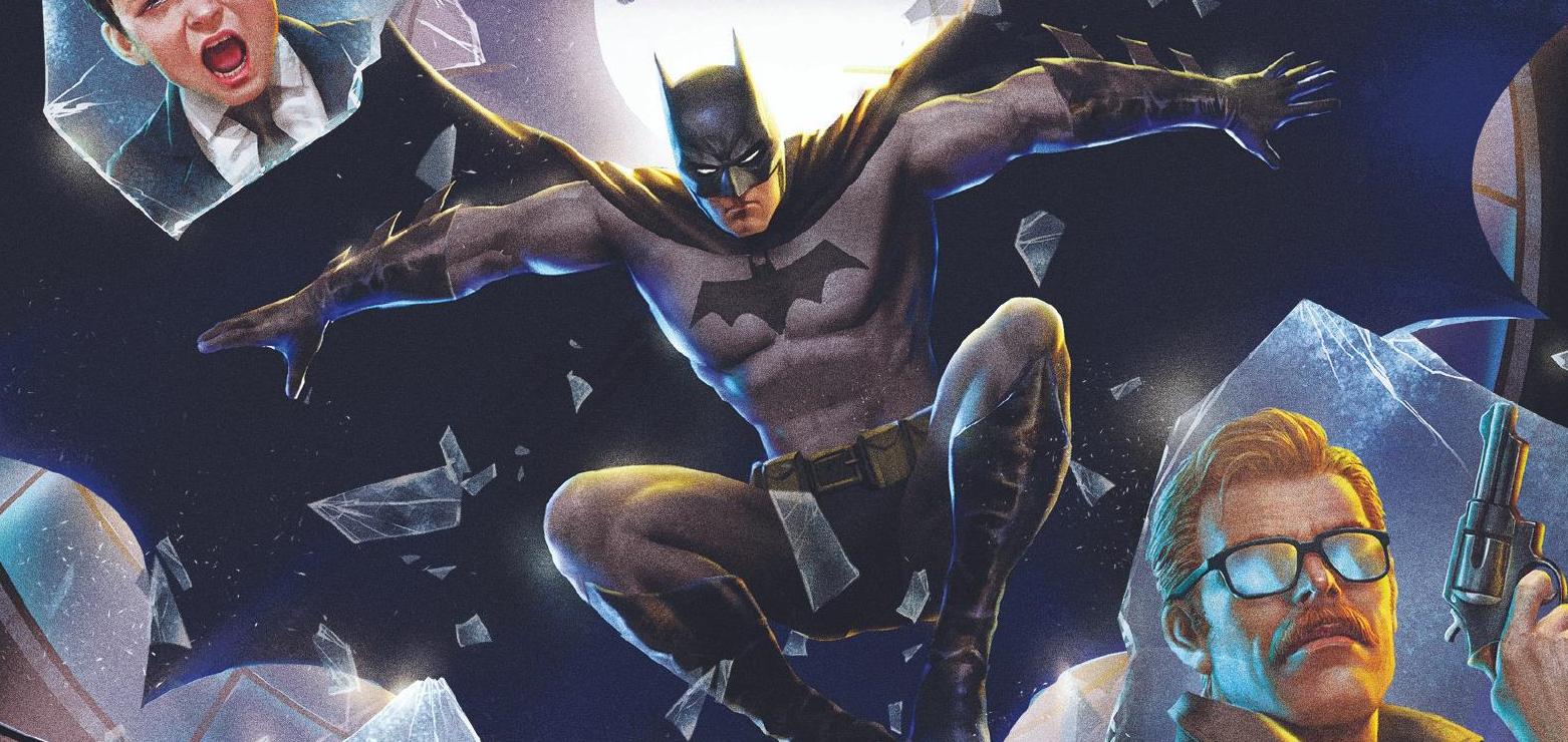 batman-year-one-4k