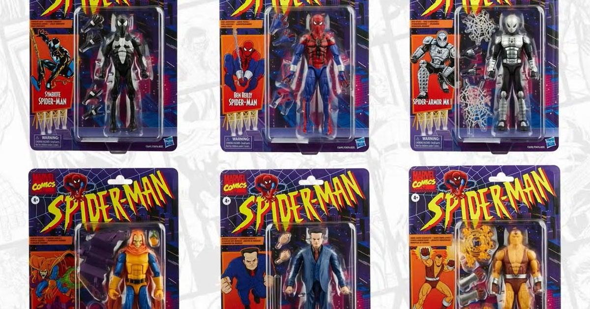 marvel-legends-retro-spider-man-top
