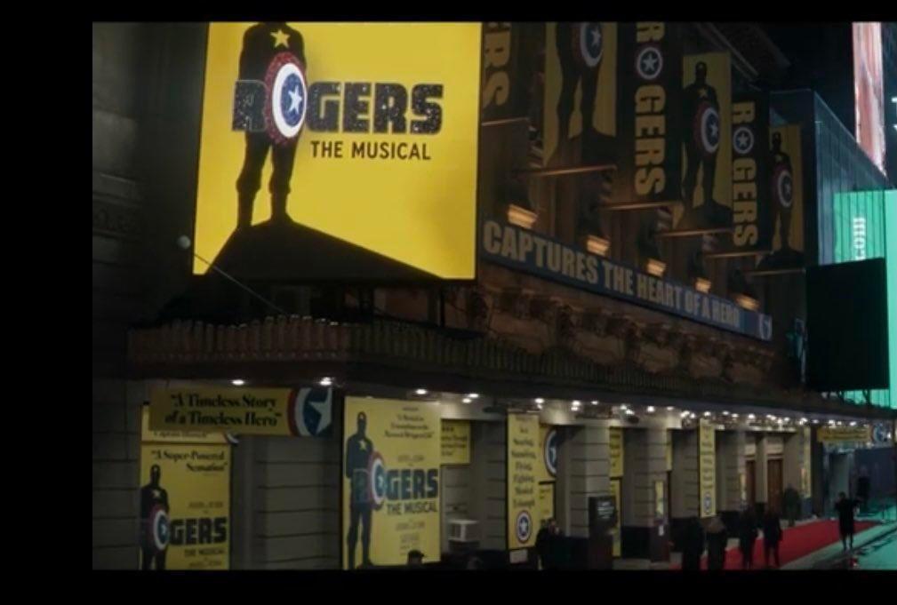 rogers-the-musical-hawkeye