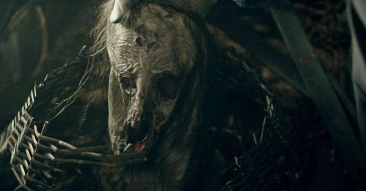 the-walking-dead-the-whisperers-season-11-episode-5-out-of-the-ashes