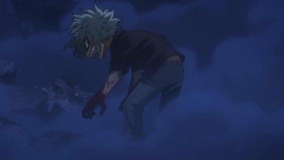 my-hero-academia-bloodiest-scariest-episode-shigaraki-origin-tenko-shimura