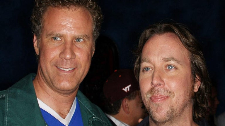 Ben Best, 'Eastbound and Down' Creator, Dead at 46