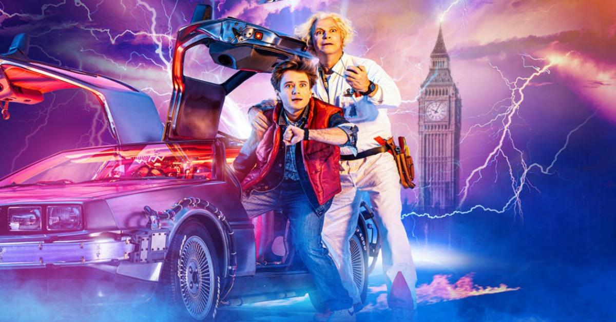 back-to-the-future-the-musical