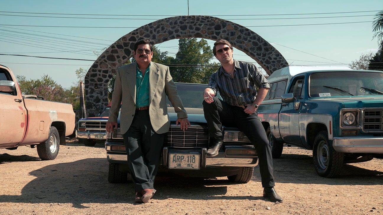 netflix-narcos-mexico-season-3-trailer.jpg