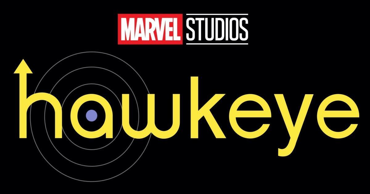 marvel-hawkeye-series-logo
