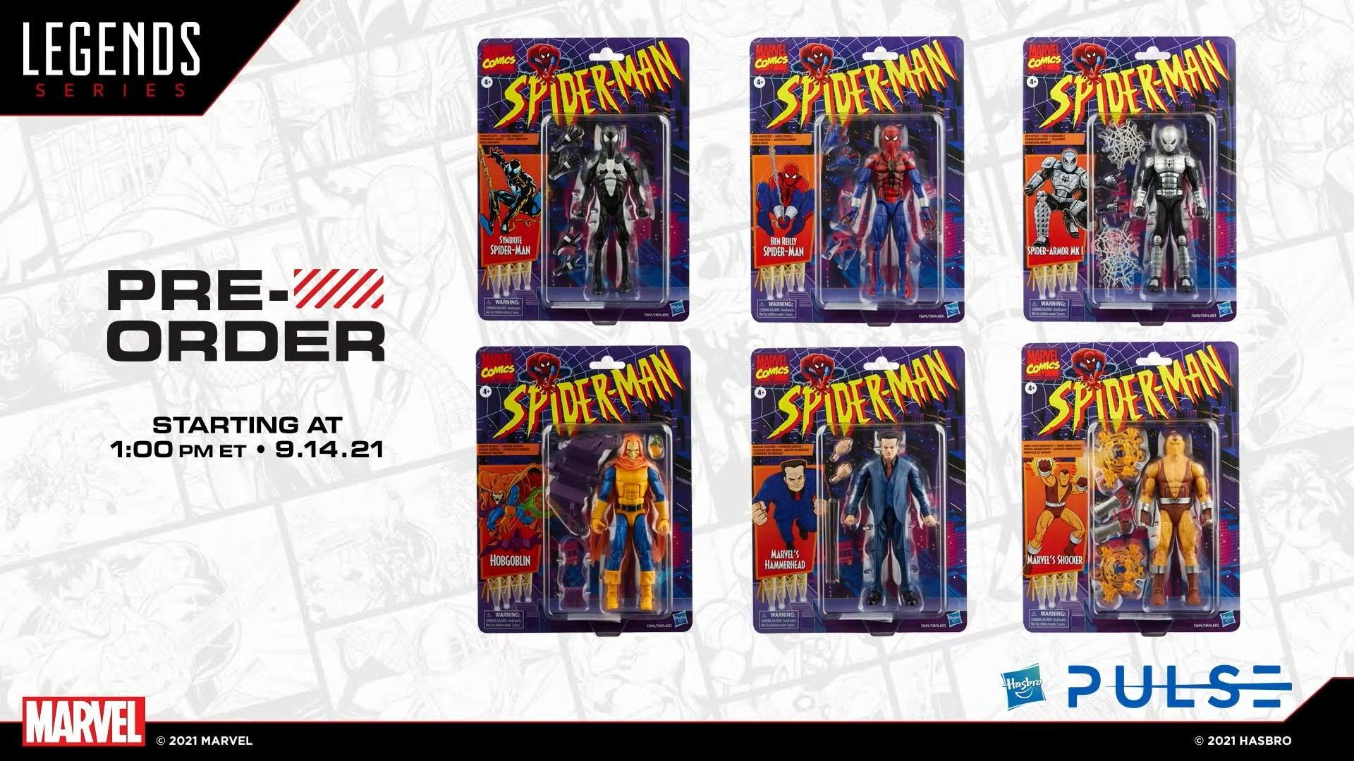 marvel-legends-retro-spider-man.jpg