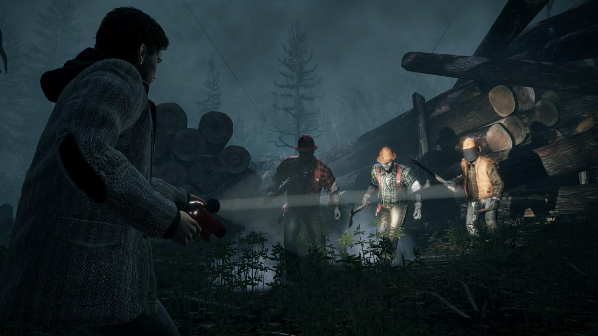 alan-wake-remastered-combat-new-cropped-hed