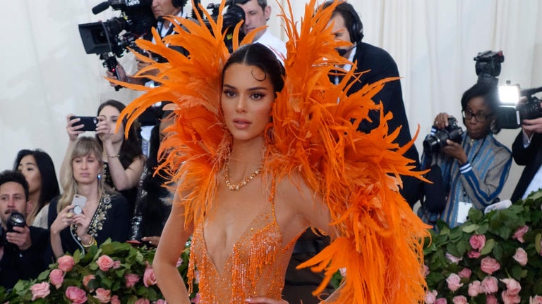 Met Gala 2021: How to Watch the Red Carpet and What Time