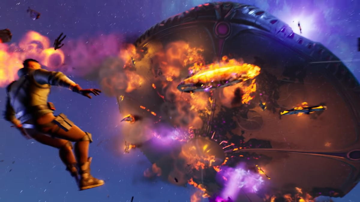 fortnite-operation-sky-fire-event-new-cropped-hed