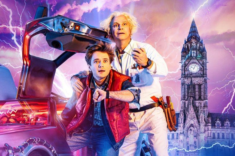 back-to-the-future-the-musical.jpg