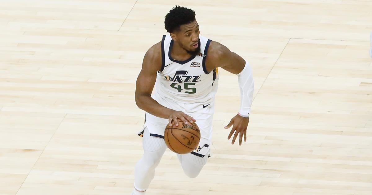 Donovan Mitchell Reveals How Utah Jazz Can Reach First NBA Finals Since 1998 (Exclusive).jpg