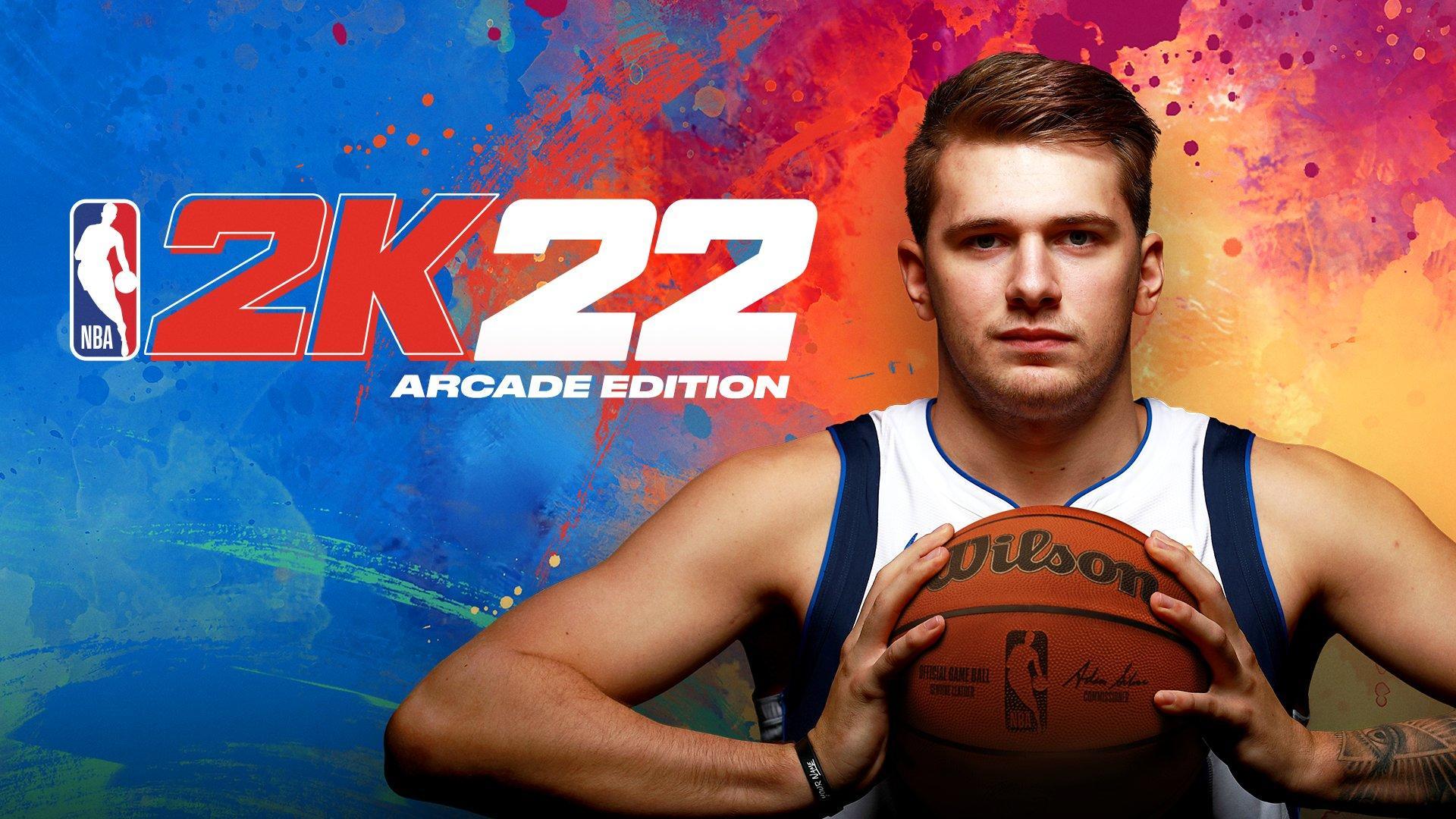 nba-2k22-arcade-edition