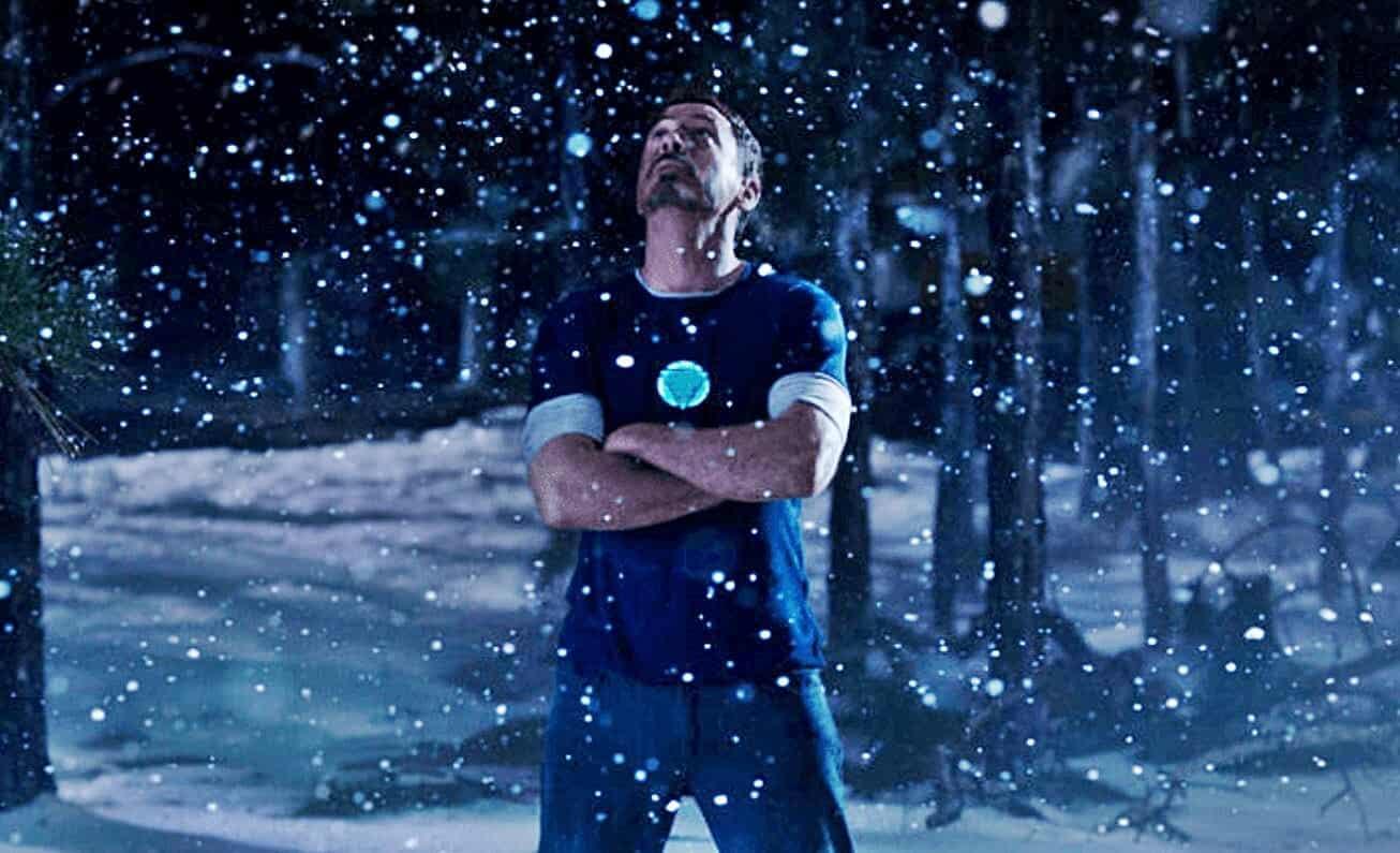 iron-man-3-christmas-movie