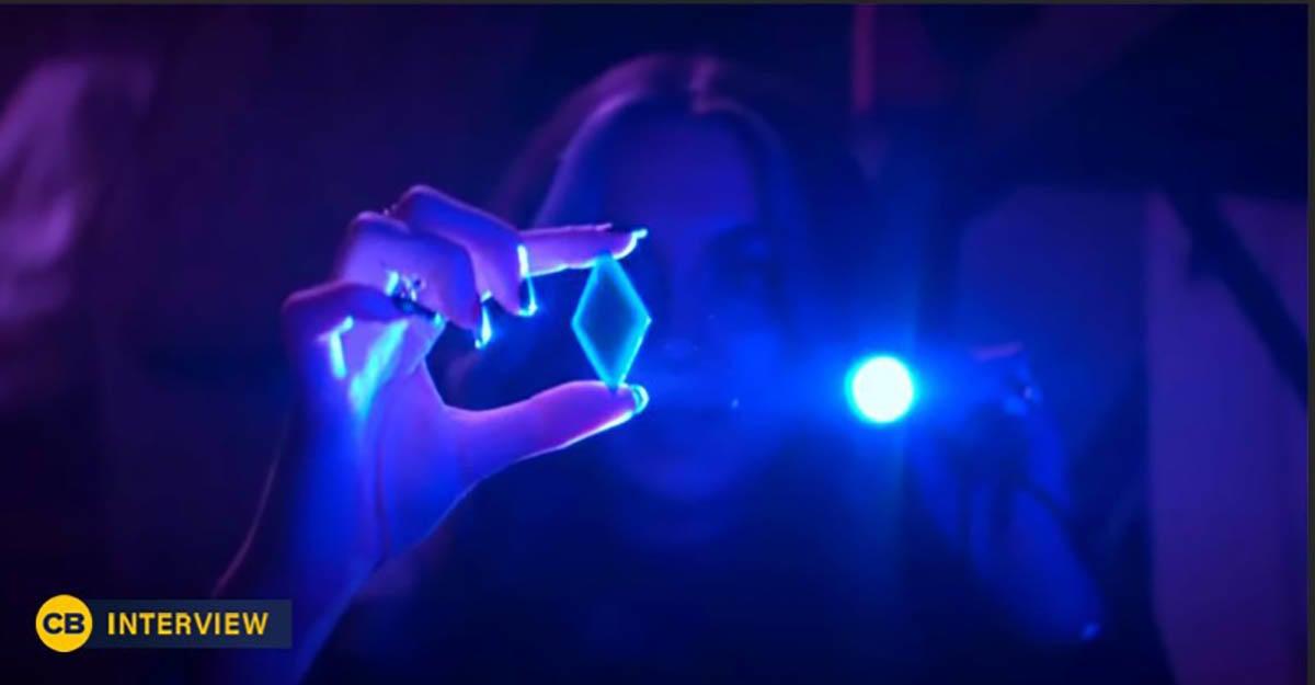 stargirl-nick-tarabay-eclipso-black-diamond