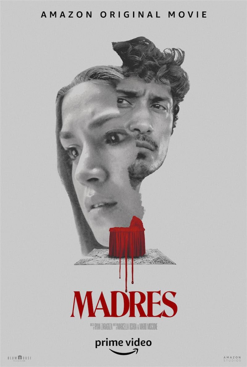 madres-movie-poster-welcome-to-the-blumhouse.jpg