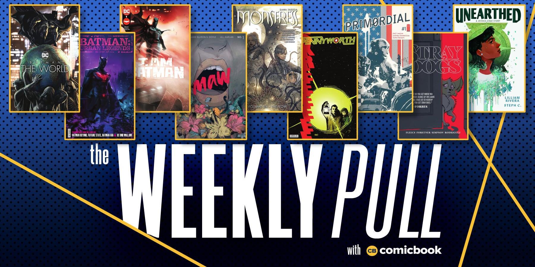 weekly-pull-week-of-september-15-2021