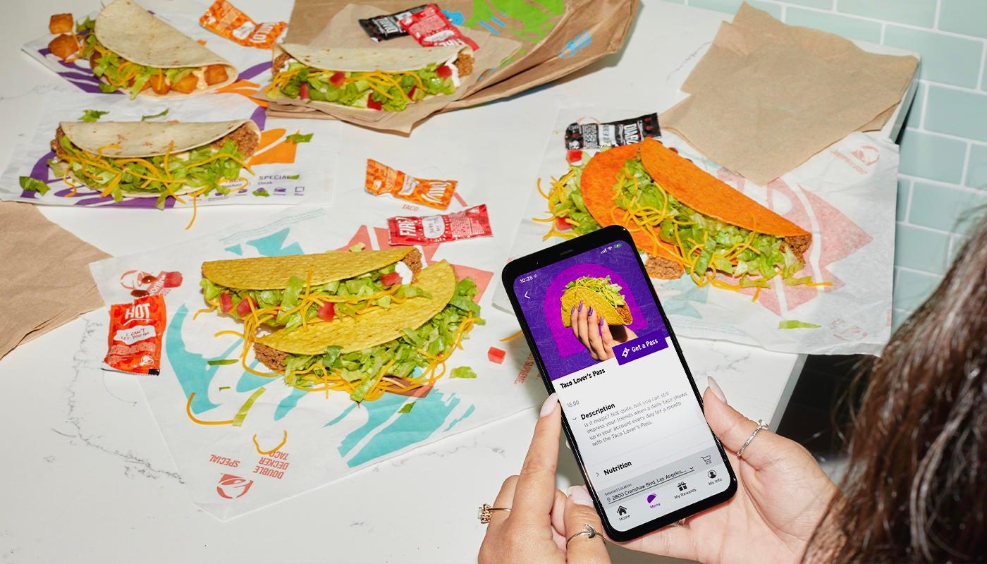 taco-bell-taco-lovers-pass.jpg
