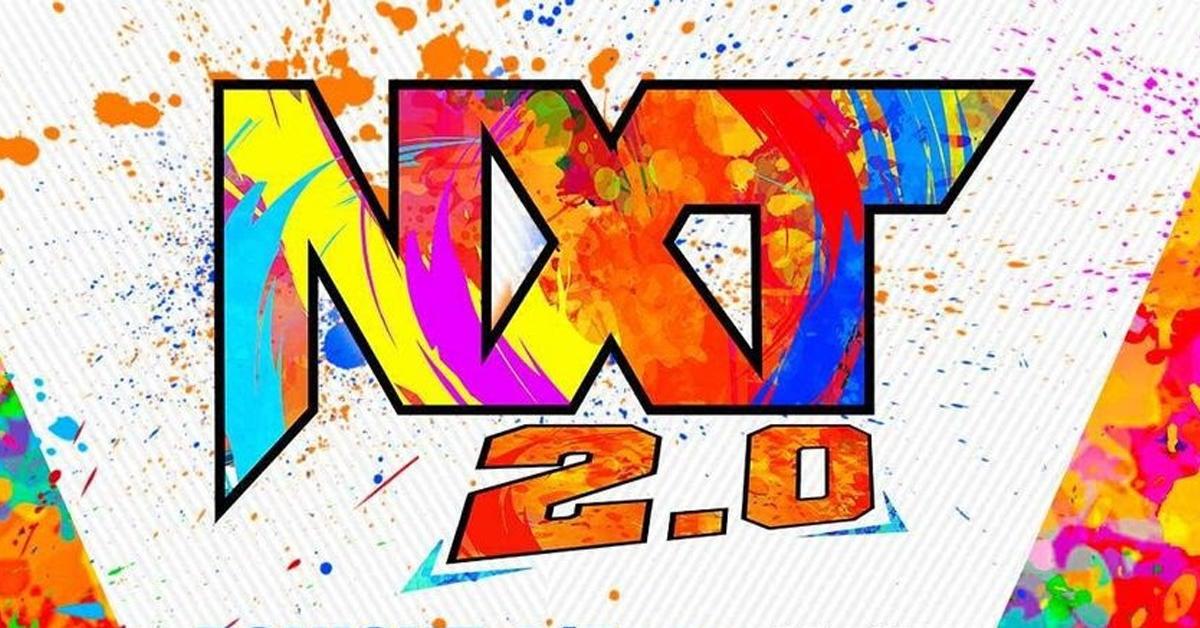 nxt-2-0-logo