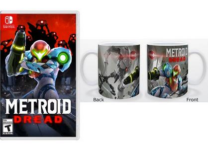 metroid-dread-preorder-bonus.png