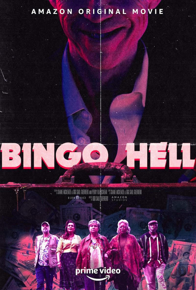 bingo-hell-movie-poster-welcome-to-the-blumhouse.jpg