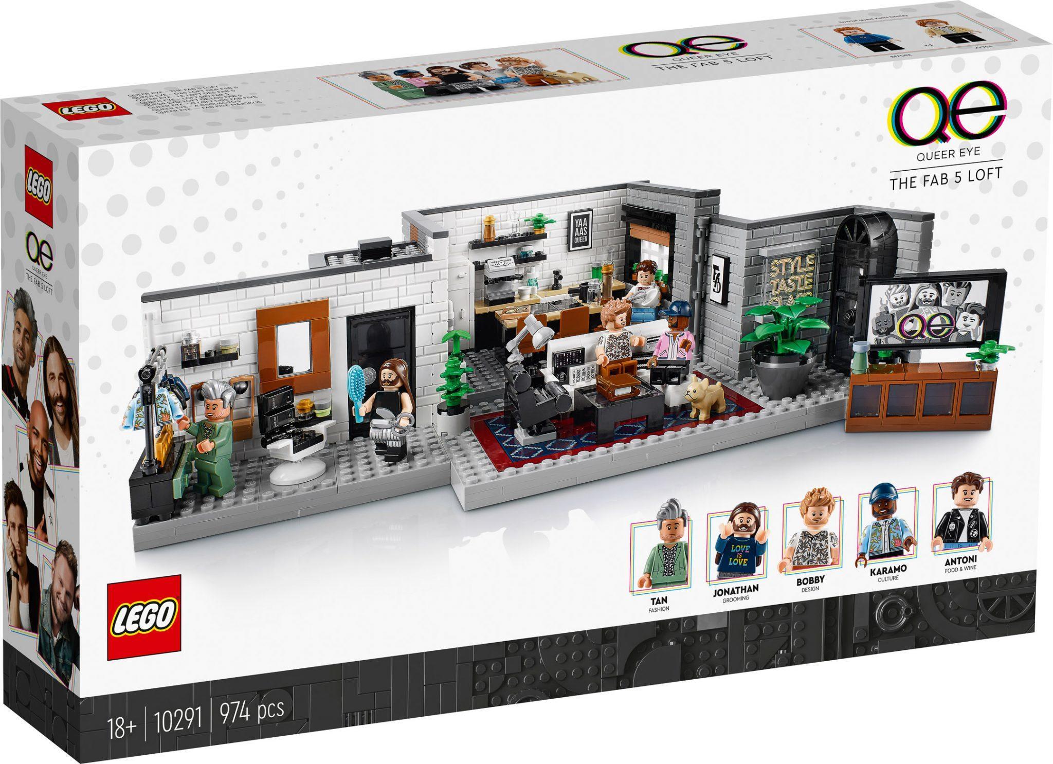 lego-queer-eye-set-packaging.jpg