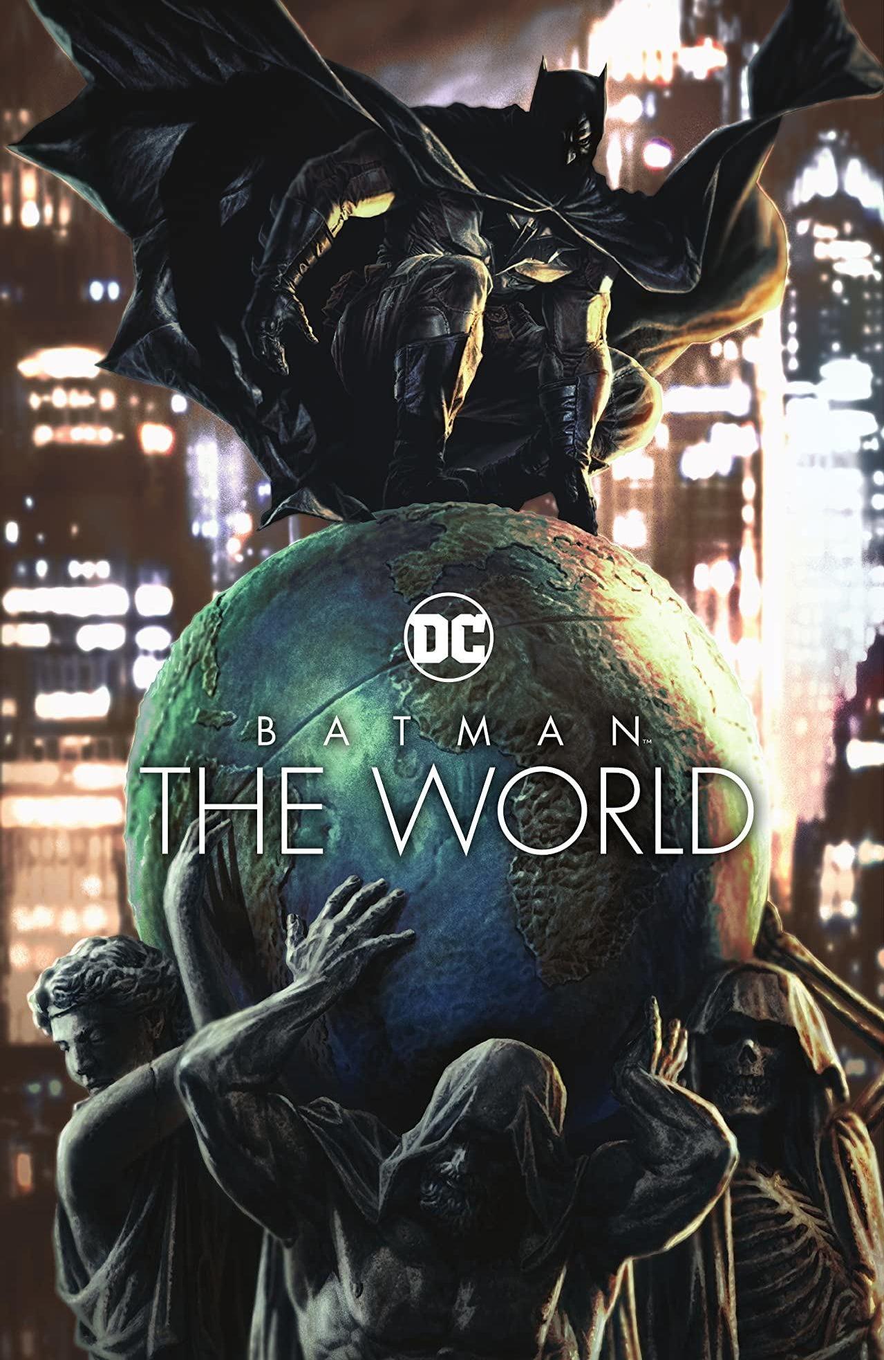 batman-the-world.jpg