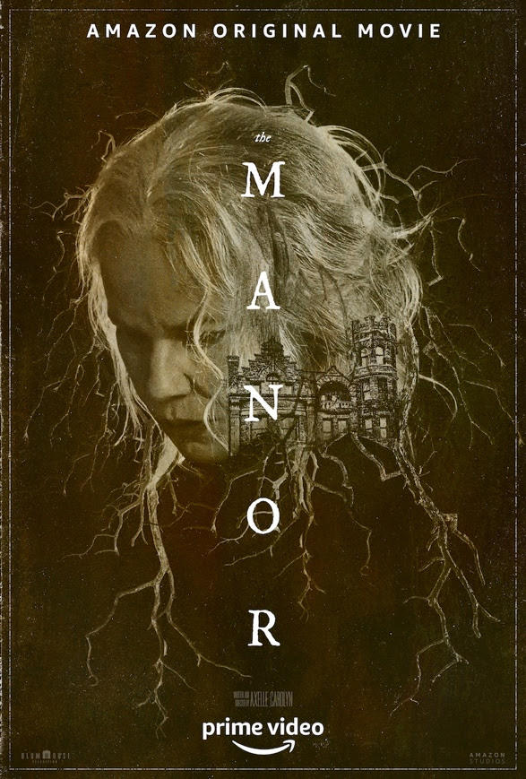 the-manor-movie-poster-welcome-to-the-blumhouse.jpg