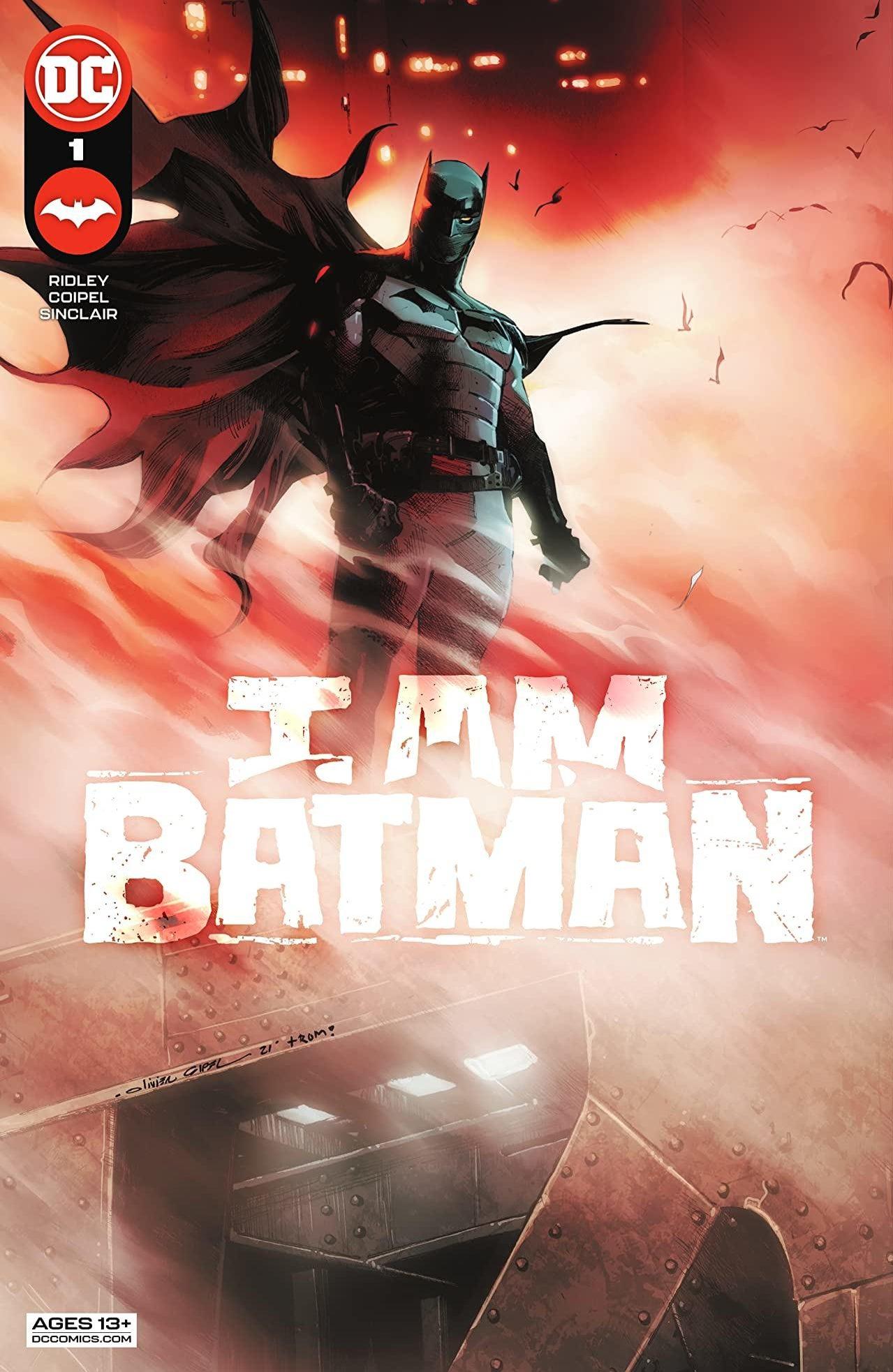 i-am-batman-1.jpg