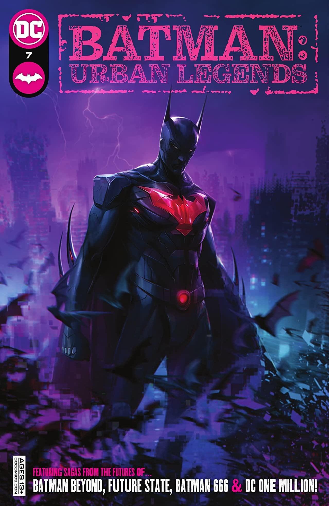 batman-urban-legends-7.jpg