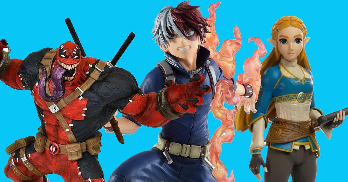 gamestop-statue-sale