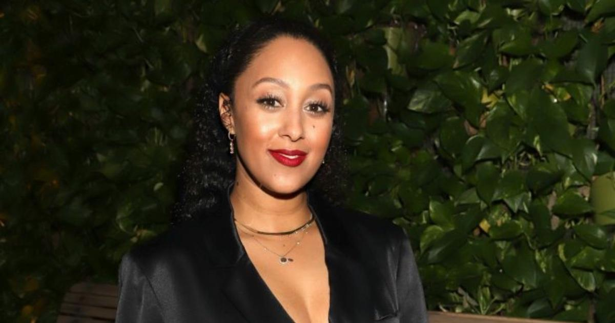 Tia Mowry-Hardrict Takes YouTube Series to Cable Television (Exclusive).jpg