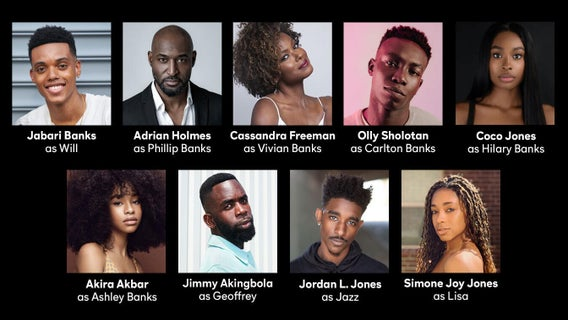 bel-air-reboot-cast-announced-by-peacock