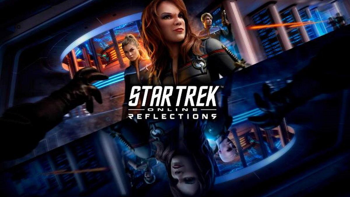 star-trek-online-reflections