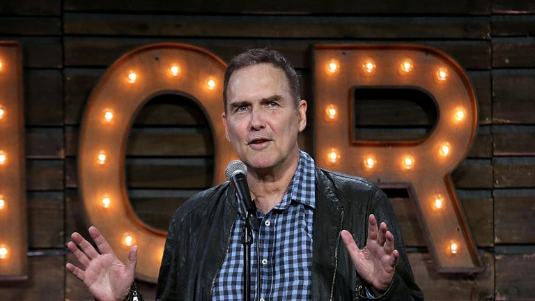 Norm Macdonald Mourned by Fans on Social Media