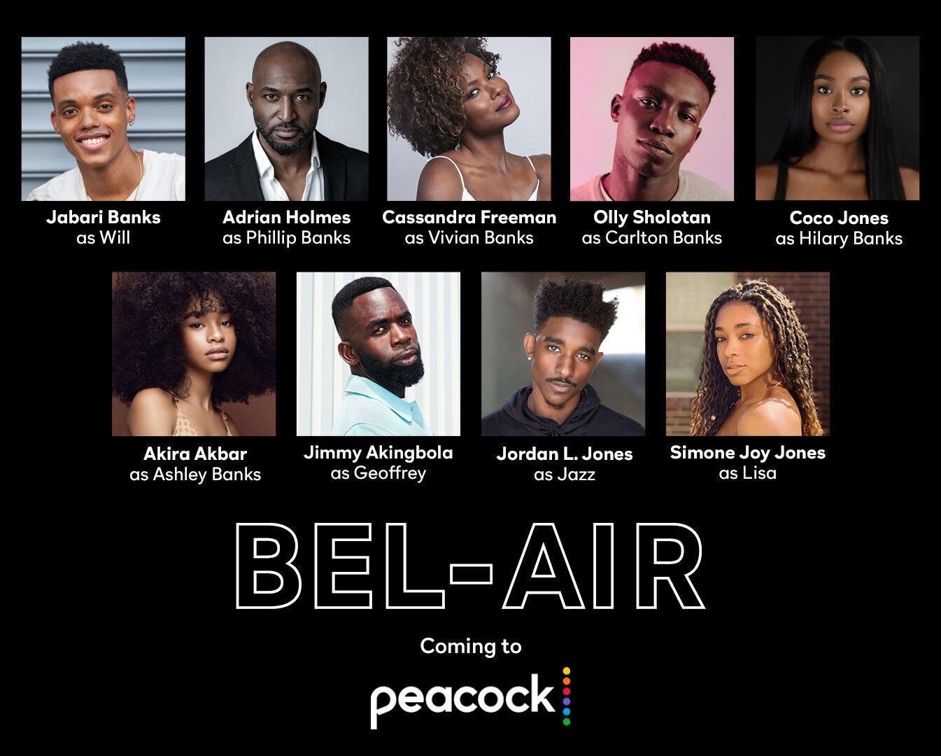 bel-air-reboot-cast-announced-by-peacock.jpg