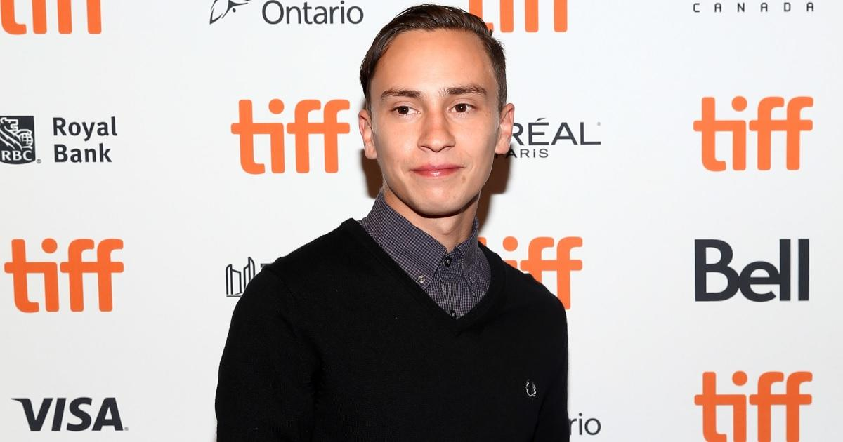 'Atypical' Star Keir Gilchrist's Followup Project Gets a Release Date.jpg