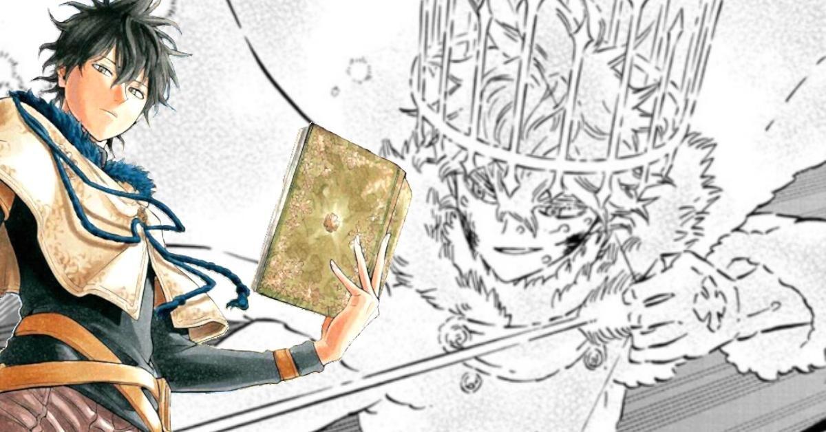 black-clover-manga-305-yuno-spirit-of-euros-new-attack-spoilers