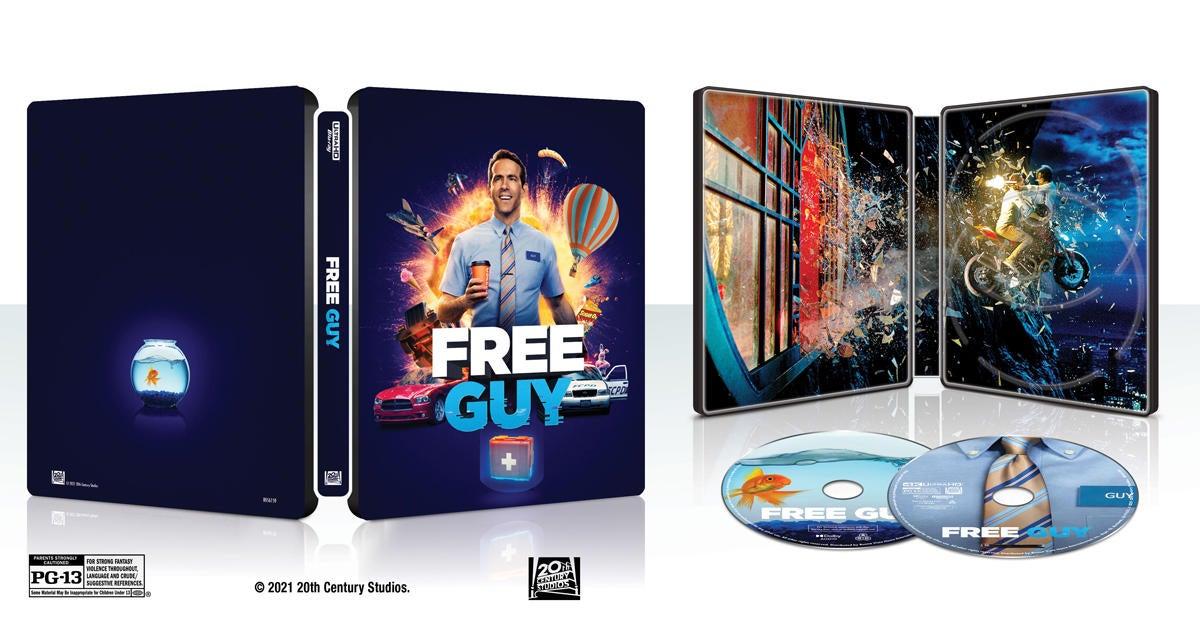 free-guy-blu-ray-best-buy-exclusive-ryan-reynolds.jpg