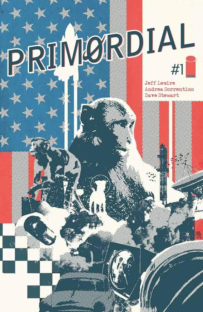 primordial-1.jpg