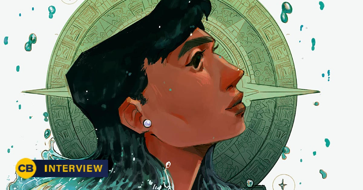 unearthed-a-jessica-cruz-story-interview-header
