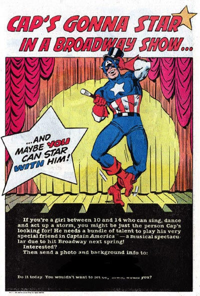 captain-america-musical-advertisement.jpg
