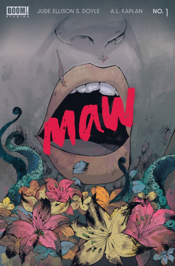 maw-1.png