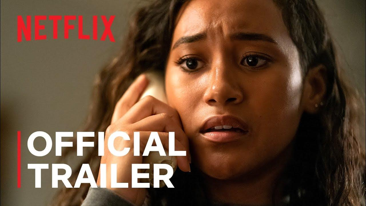 theres-someone-inside-your-house-netflix-trailer