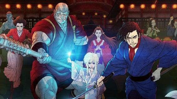bright-samurai-soul-netflix-anime-spin-off-poster