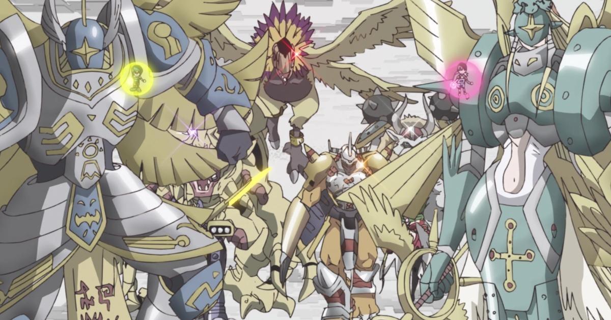 digimon-adventure-reboot-episode-66-preview-final-battle-spoilers
