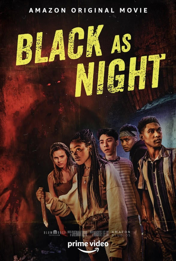 black-as-night-movie-poster-welcome-to-the-blumhouse.jpg