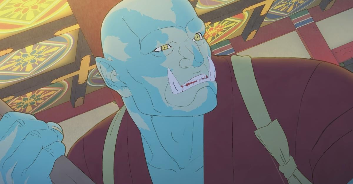 bright-samurai-soul-netflix-anime