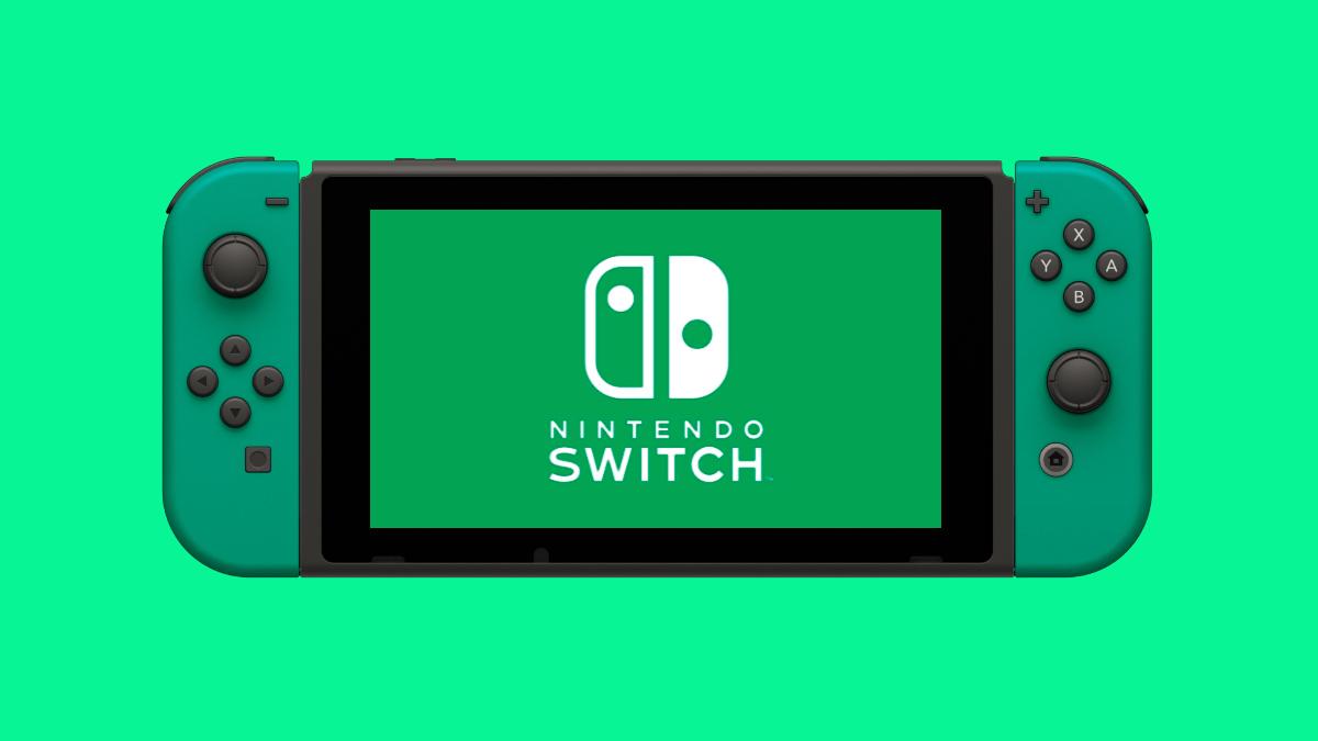 nintendo-switch-console-green