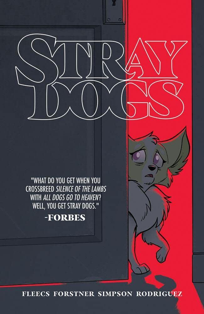 stray-dogs-copy.jpg