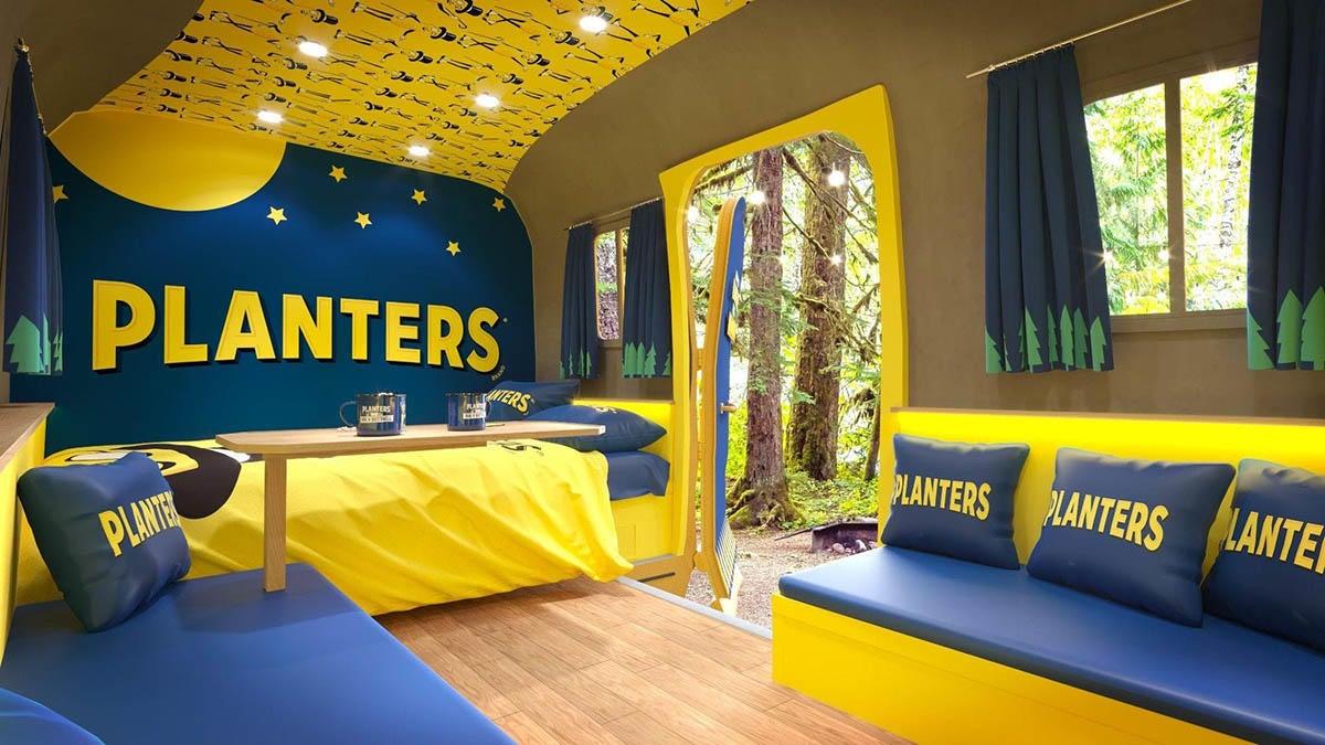 inn-a-nutshell-interior-image-1.jpg